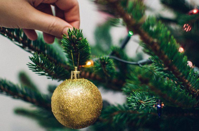 Quiz - tradycje i zwyczaje bożonarodzeniowe