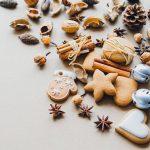Zapachy świąt Bożego Narodzenia w domu. Jak wypełnić dom świątecznym zapachem?