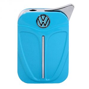 Zapalniczka gazowa Volkswagen Brisa