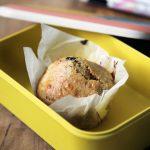 Jaki lunch box do pracy wybrać? Przegląd pojemników na żywność