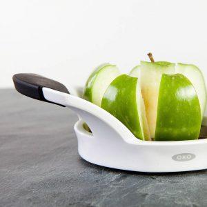 Krajalnica do jabłek OXO Good grips