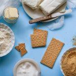 20 sposobów na udane wypieki domowe. Porady kulinarne, które musisz znać