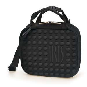 Torba na lunch Iris Twin Bag