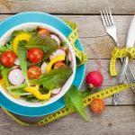 Zdrowa kuchnia domowa – 9 produktów, które umożliwią zdrowe gotowanie