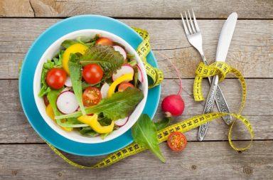 zdrowe_odżywianie
