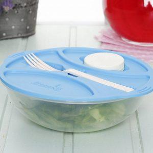 Zestaw do sałatek Bramli Salad