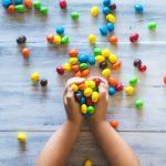 Jak ograniczyć jedzenie słodyczy? 7 sposobów na to, jak nie jeść słodyczy!