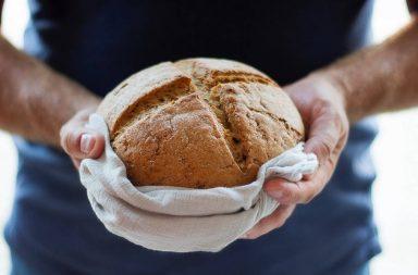 jaki chlebak wybrać