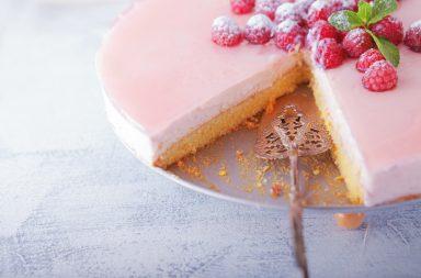 Jaka tortownica do pieczenia najlepsza?