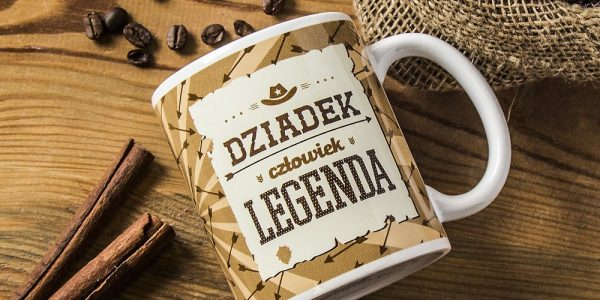 kubek-ceramiczny-boss-dziadek-legenda-bezowy-300-ml_1