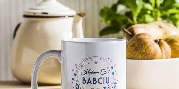 kubek-ceramiczny-kocham-cie-babciu-bialy-300-ml