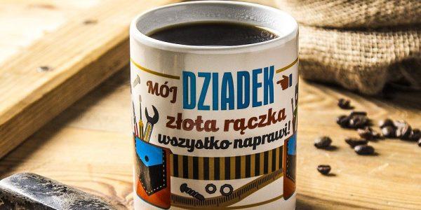 kubek-magiczny-ceramiczny-boss-dziadek-zlota-raczka-czarny-300-ml_4