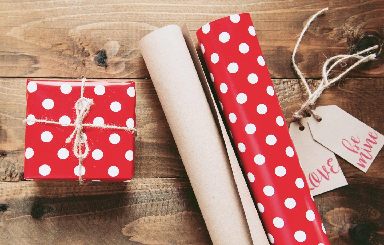 20 pomysłów: prezent na walentynki dla niego - chłopaka, męża, przyjaciela