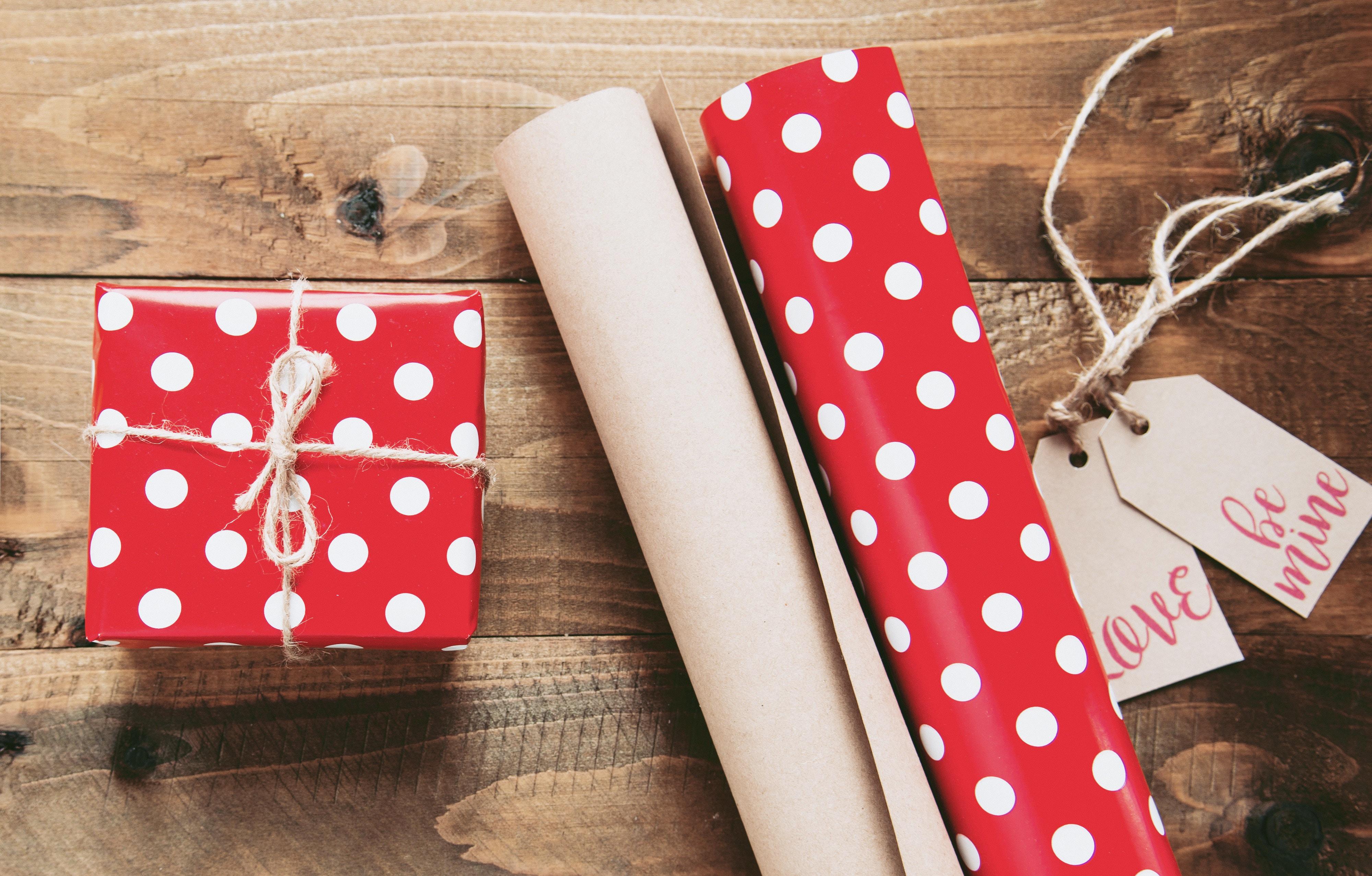 497c4966e6 20 pomysłów  prezent na walentynki dla Niego - chłopaka