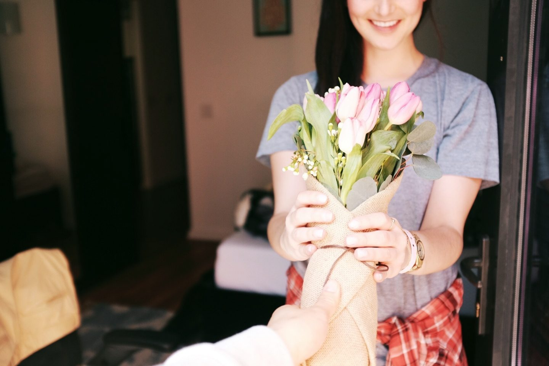 Top 20: Prezent na walentynki dla Niej - dziewczyny, żony, przyjaciółki