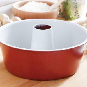 Forma do pieczenia babki z powłoką ceramiczną Guardini