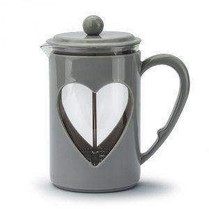 French press do kawy tłokowy Lovely