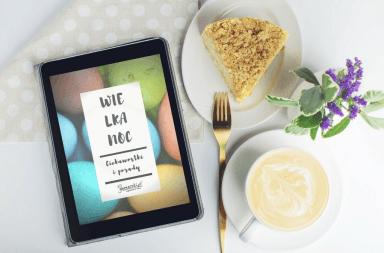 Darmowy e-book wielkanocny