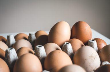 Gadżety i akcesoria do jajek
