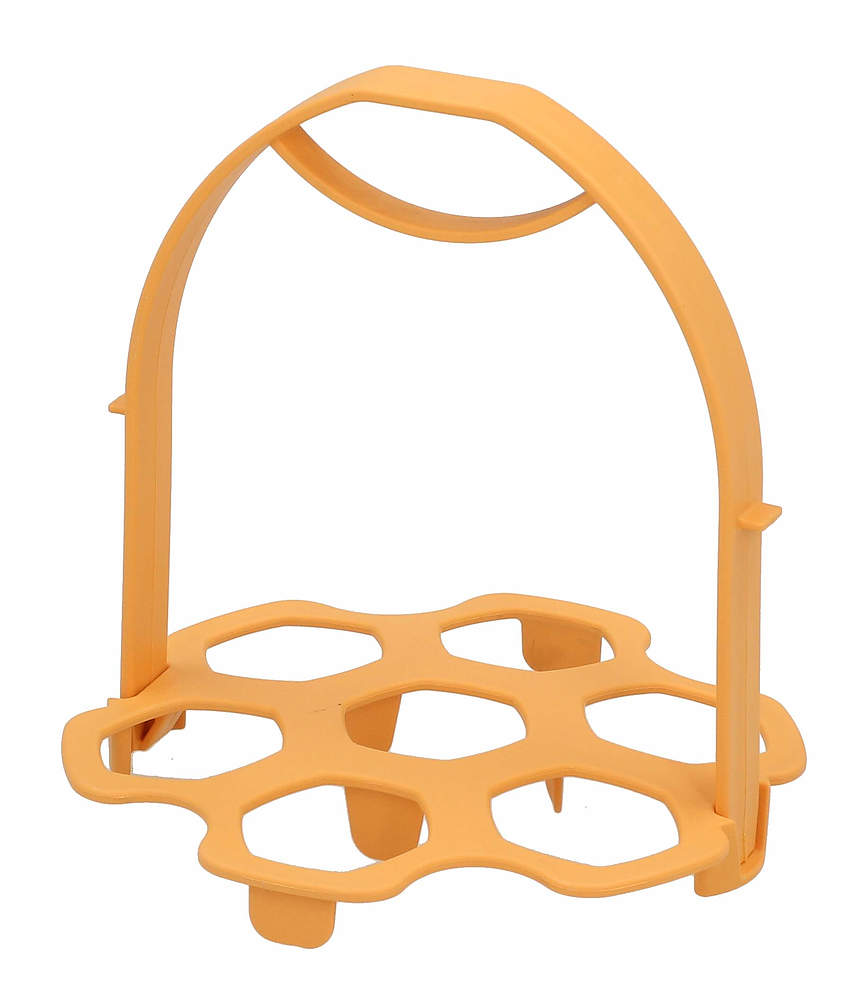 Koszyczek do gotowania jajek Fackelmann