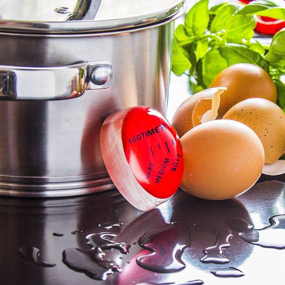 Wskaźnik do gotowania jajek Egg