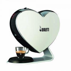 Ekspres do kawy ciśnieniowy Bialetti