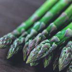 Jak przygotować szparagi? Niezbędne akcesoria do szparagów