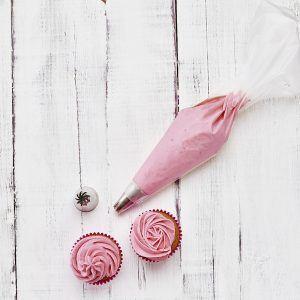 Rękawy cukiernicze Birkmann Easy