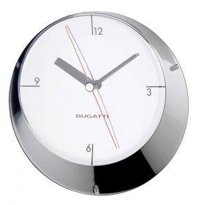 Zegar ścienny Bugatti Glamour