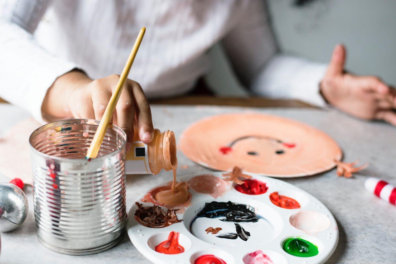 Kreatywne prezenty dla dzieci – dla dziewczynki i dla chłopca