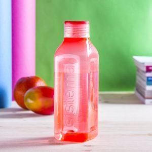 Butelka na napoje plastikowa Hydrate