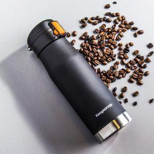 Termos próżniowy do kawy Konighoffer
