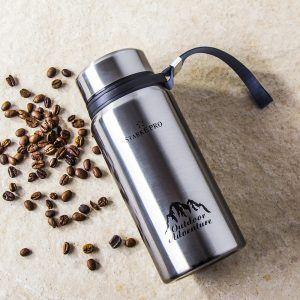 Termos próżniowy do kawy i herbaty Starke