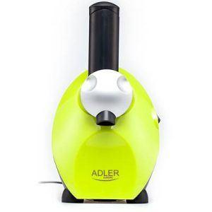 Maszyna do sorbetów Adler