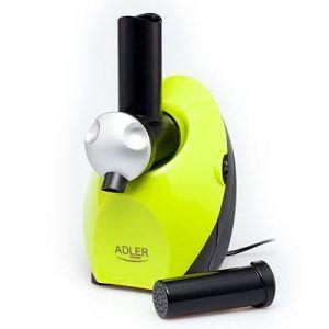 Maszyna do sorbetów Alder Dessert Maker
