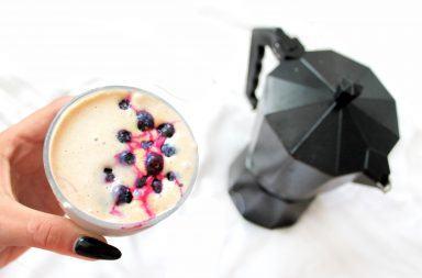 Shake_bananowy_z_kawą