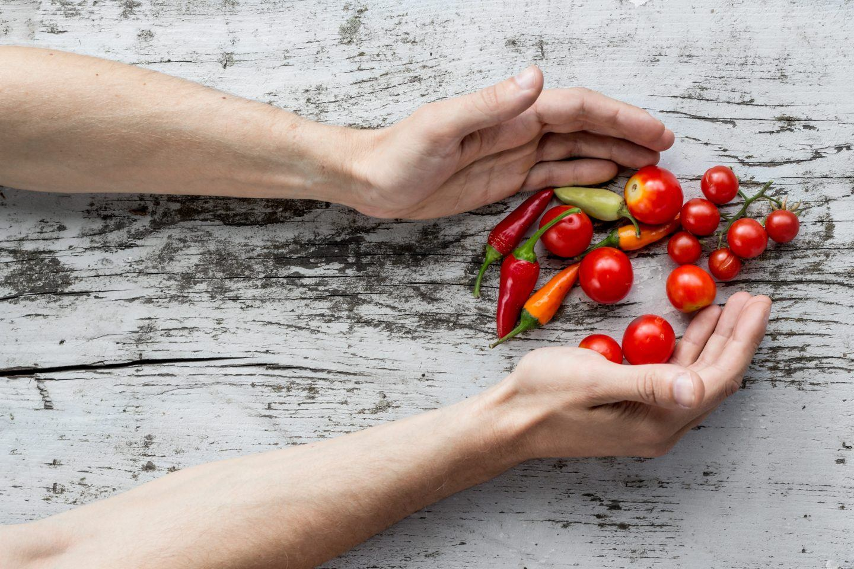 Idea slow food - co to i na czym polega?