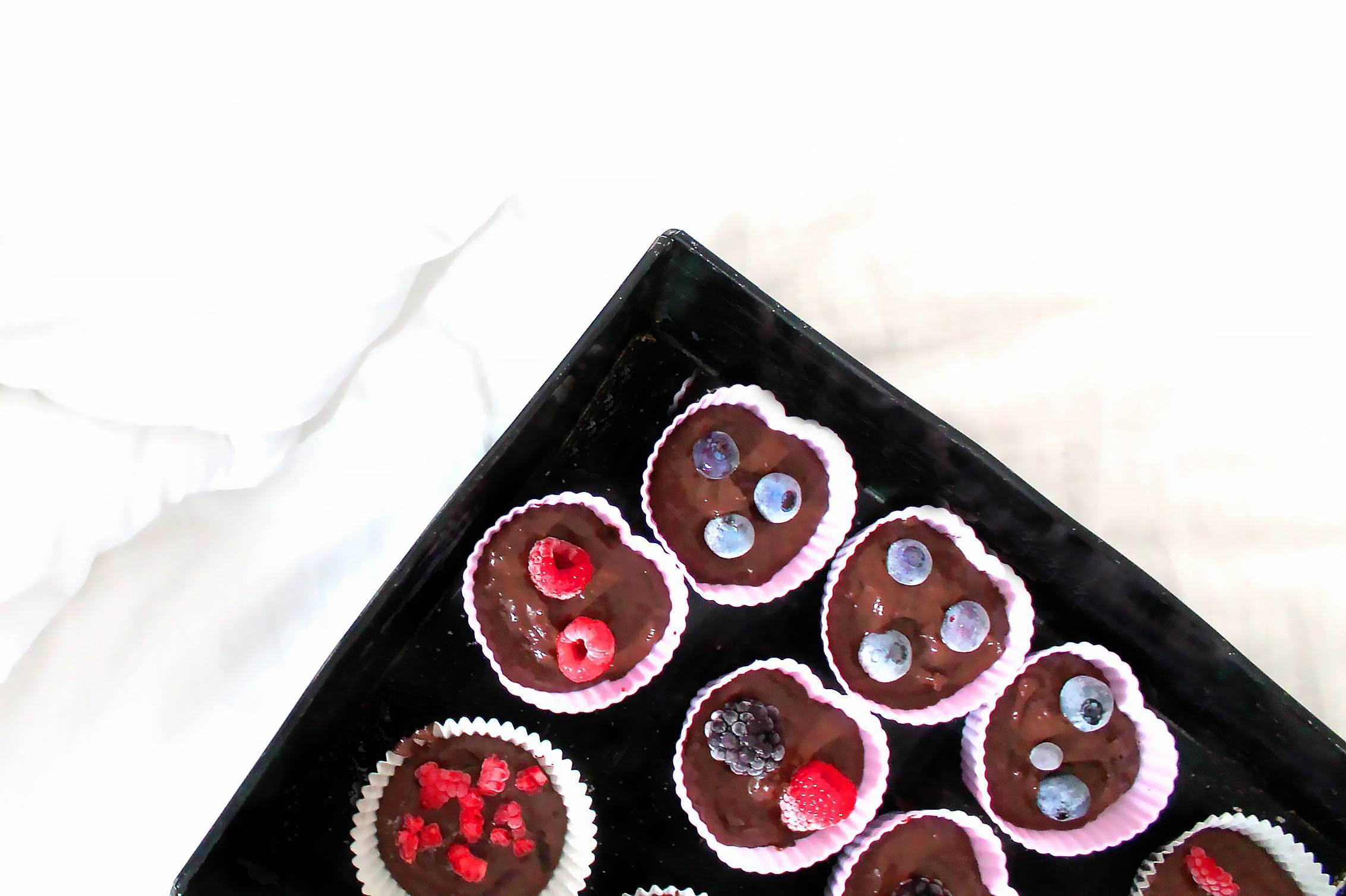 muffinki-z-czekolada