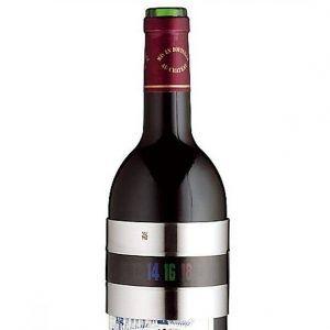 Termometr na wino samozaciskowy WMF