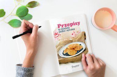 E-book śniadaniowy