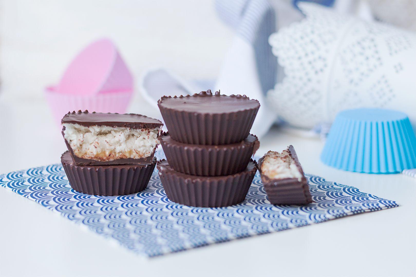 Pralinki_czekoladowe