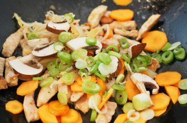 Kuchnia Azjatycka Garneczki Pl Blog