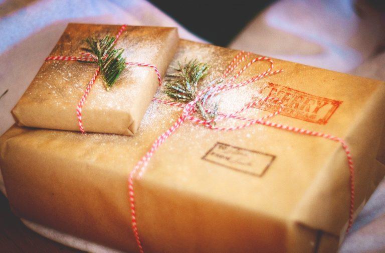 Jakie prezenty dla taty na święta Bożego Narodzenia?