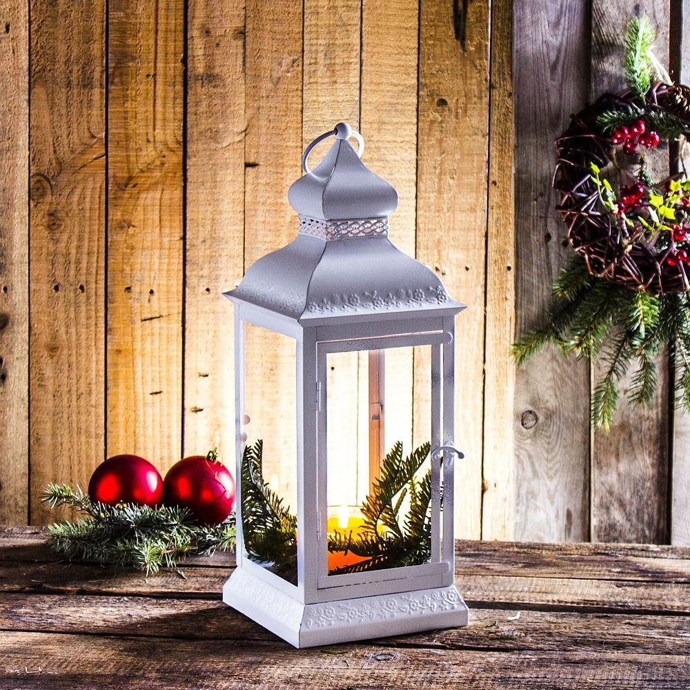 12 Pomysłów Jak Ozdobić Dom Na święta Bożego Narodzenia