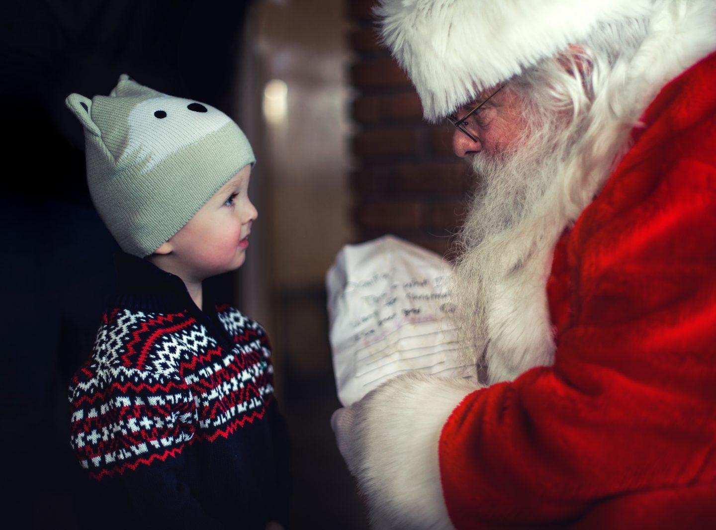 10 pomysłów: Prezenty na Święta Bożego Narodzenia dla dzieci