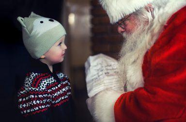 pomysły na prezenty dla dzieci na święta bożego narodzenia