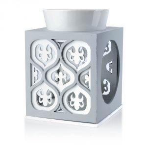 Kominek zapachowy do wosku Mondex Elegance
