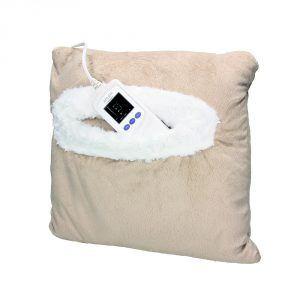 Poduszka elektryczna polarowa Adler