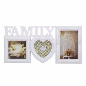 Ramka na zdjęcia multirama Family
