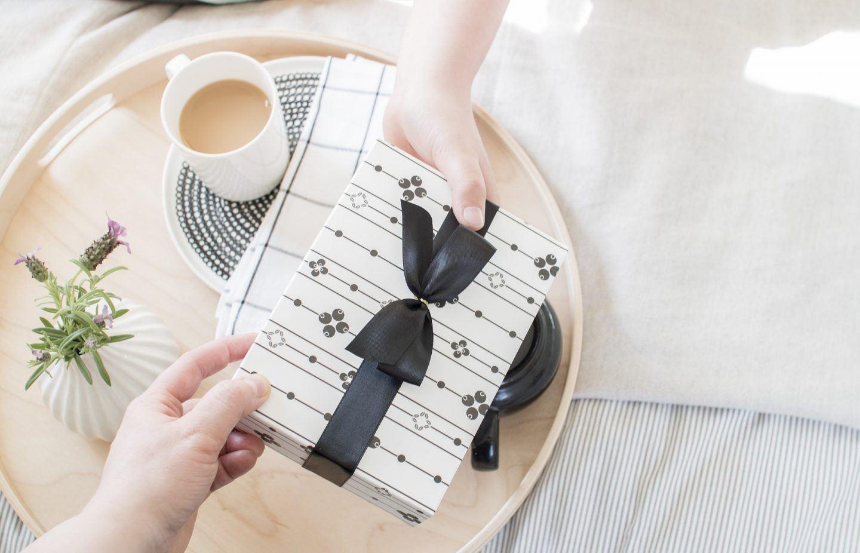 Gadżety na prezent dla Taty – ciekawe upominki nie tylko na Dzień Ojca